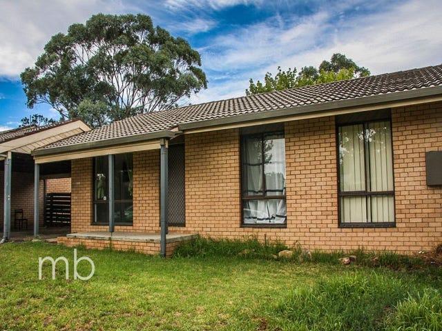 2/32 Bonnor Street, Bathurst, NSW 2795