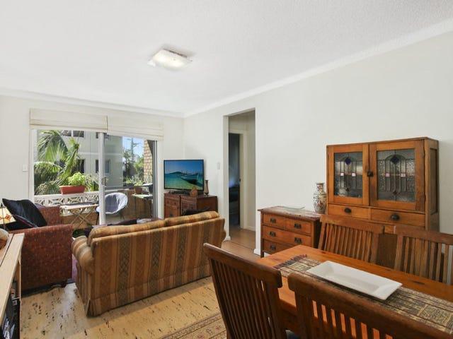 5/1-3 Jenkins Street, Collaroy, NSW 2097
