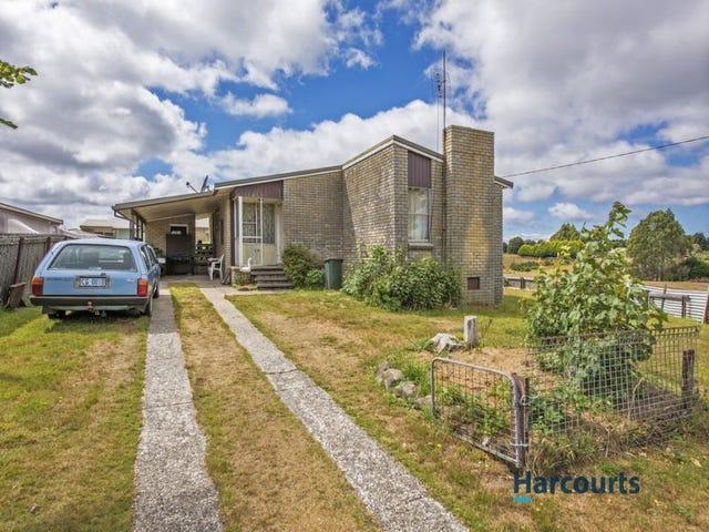 50 Ritchie Street, Waratah, Tas 7321