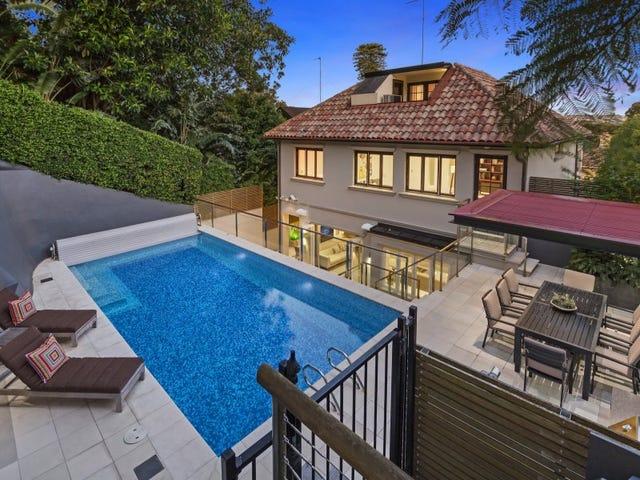 2 Wunulla Road, Point Piper, NSW 2027