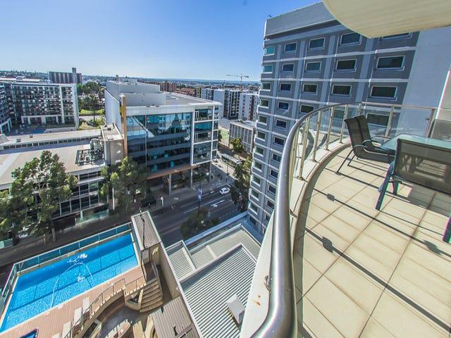 30/229 Adelaide Terrace, Perth, WA 6000