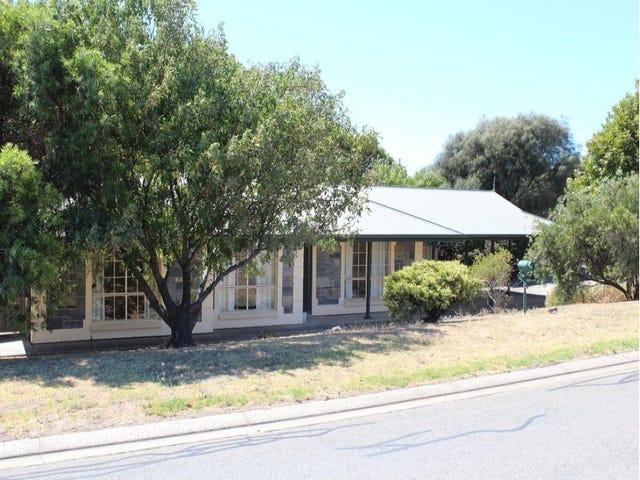 2 Minke Whale Drive, Encounter Bay, SA 5211