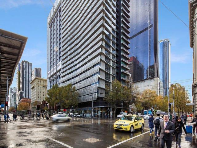 1411/620 Collins Street, Melbourne, Vic 3000