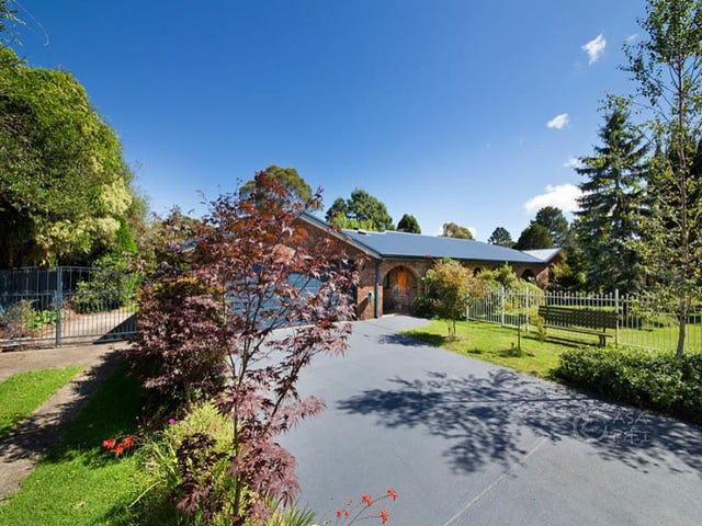 176 Hat Hill Road, Blackheath, NSW 2785