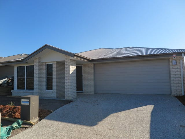 73 Calm Crescent, Springfield Lakes, Qld 4300