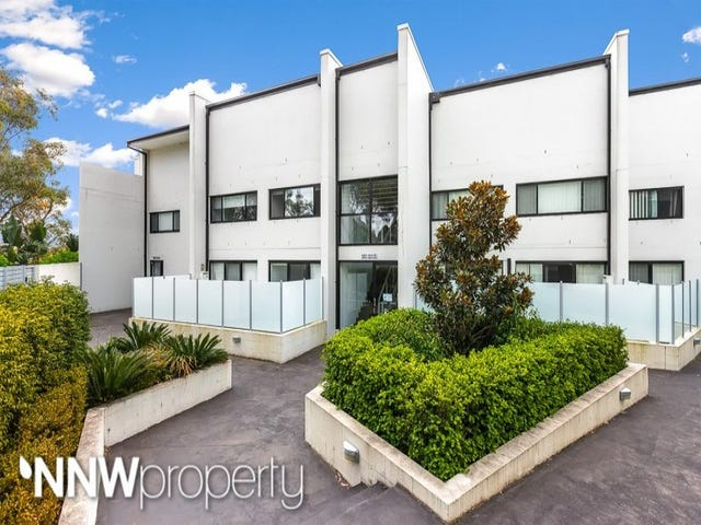 112/215-217 Waterloo Road, Marsfield, NSW 2122