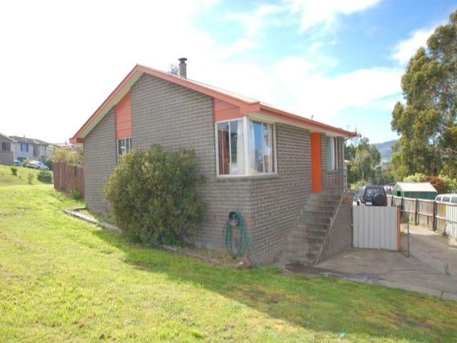 29 Calvert Crescent, Herdsmans Cove, Tas 7030