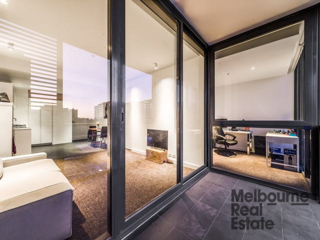 411/39 Coventry Street, Southbank, Vic 3006