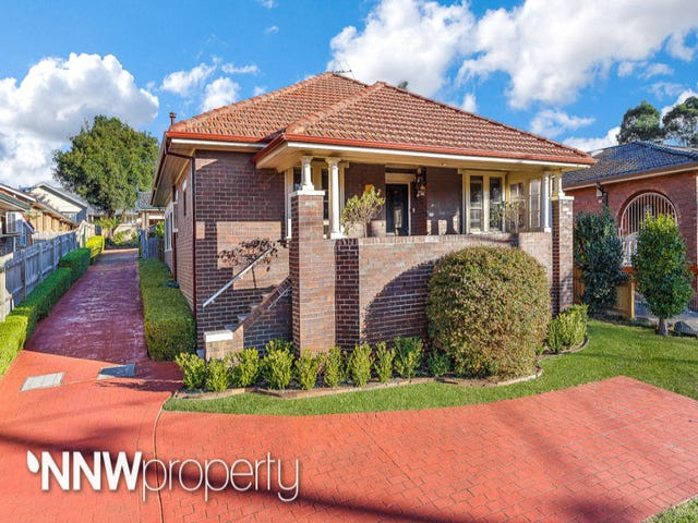 67A Carlingford Road, Epping, NSW 2121