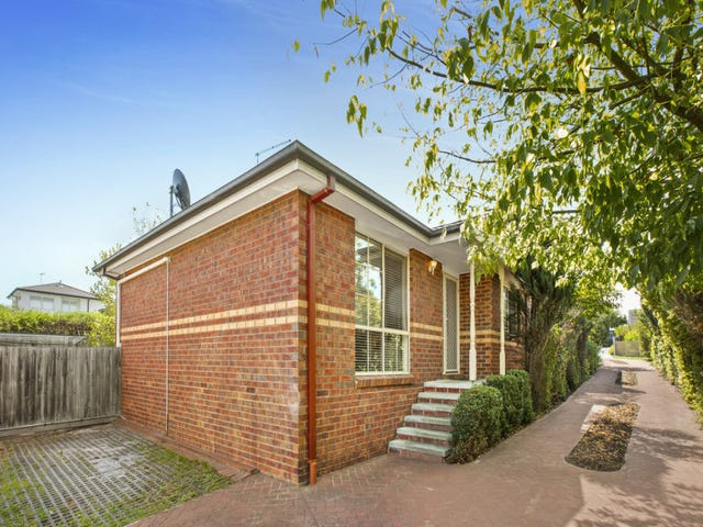 2/30 Stott Street, Box Hill South, Vic 3128