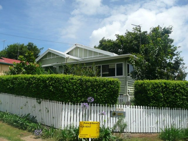 188 Perth Street, Toowoomba City, Qld 4350