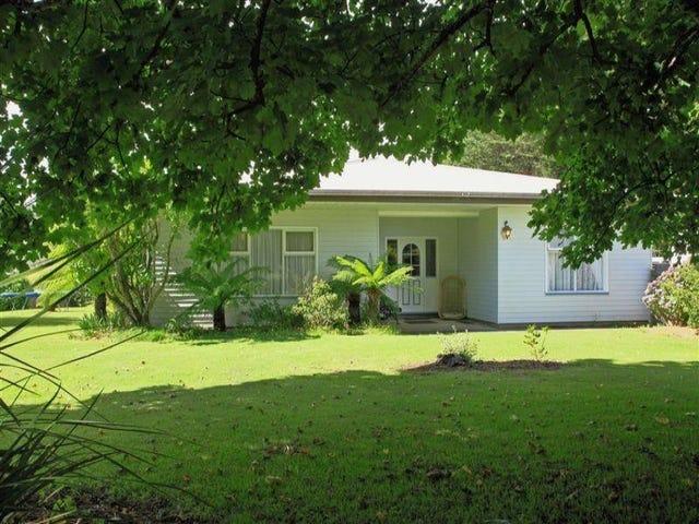 751 Staverton Road, Staverton, Tas 7306