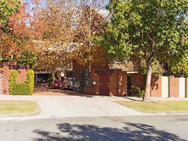 17/39 Bronte Street, East Perth, WA 6004
