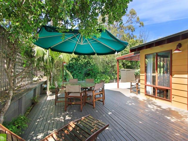 54 Garden Avenue, Figtree, NSW 2525