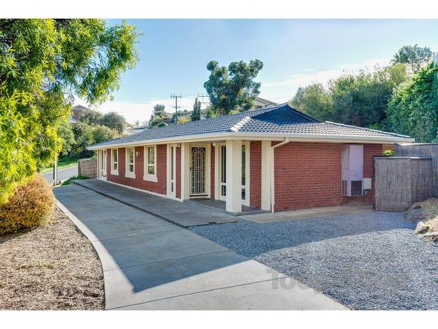 2 Watson Street, Redwood Park, SA 5097
