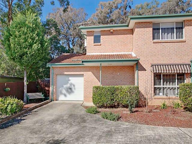1/168-170 Cumberland Road, Ingleburn, NSW 2565
