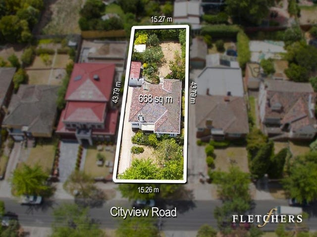 25 Cityview Road, Balwyn North, Vic 3104