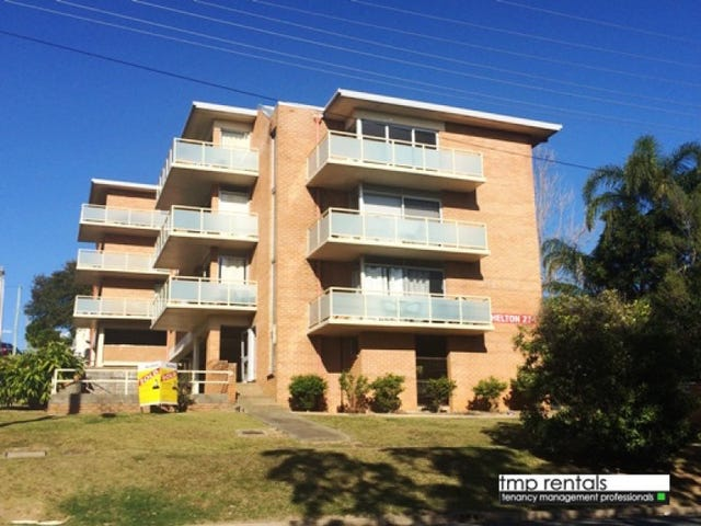11/274 Harbour Drive, Coffs Harbour, NSW 2450