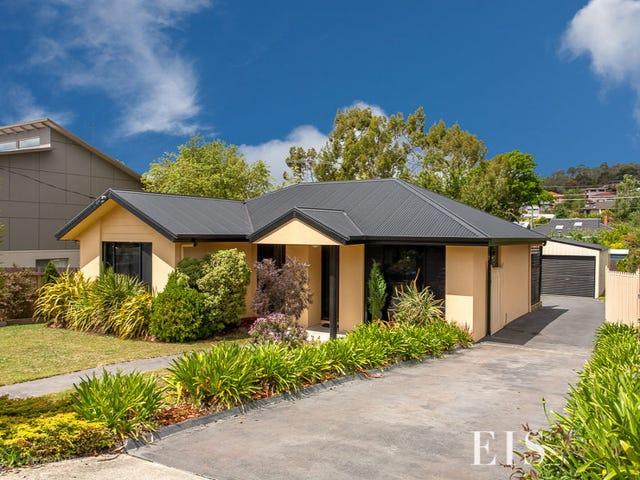 12 Myuna Road, Blackmans Bay, Tas 7052