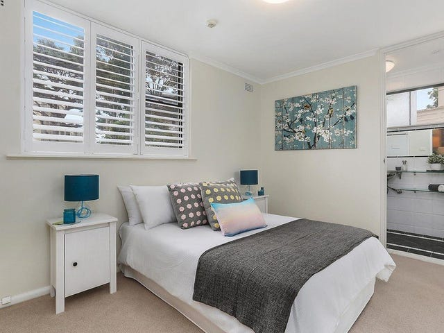 25/21 East Crescent Street, McMahons Point, NSW 2060