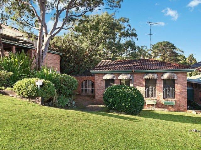 12 Stephen Road, Engadine, NSW 2233