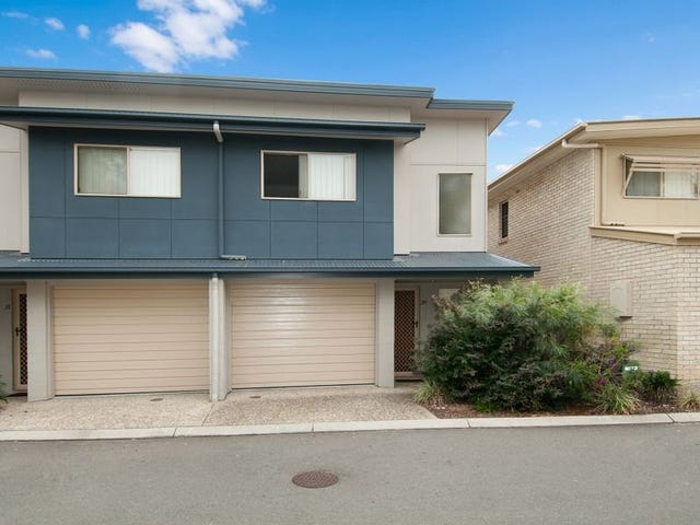 30/172 Fryar Road, Eagleby, Qld 4207