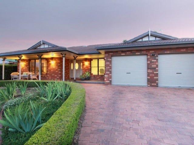 21 Grangewood Drive, Dubbo, NSW 2830