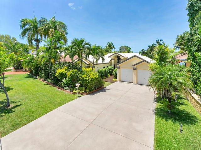 18 Trivia Street, Palm Cove, Qld 4879