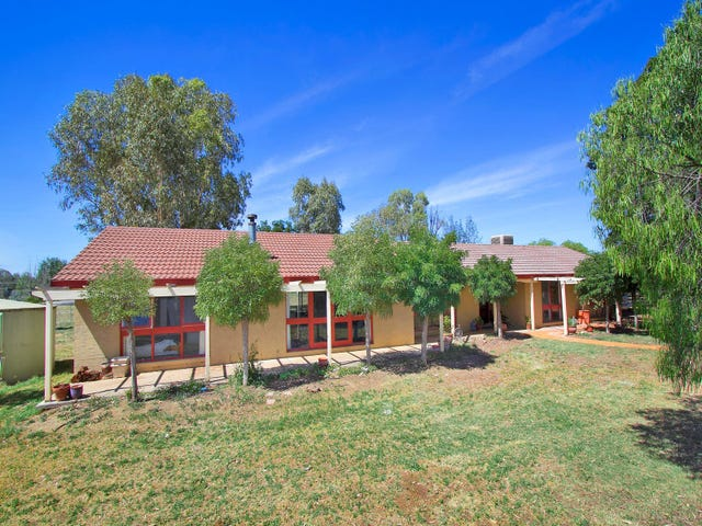 123 Meldorn Lane, Tamworth, NSW 2340