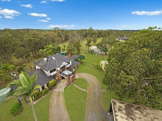 660 MOUNT COTTON ROAD, Sheldon, Qld 4157