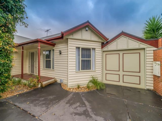 19A Turnstone Street, Doncaster East, Vic 3109