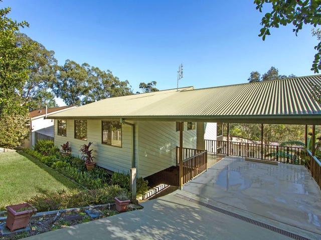 23 Greenoaks Road, Narara, NSW 2250