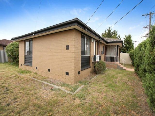 43 Warmington Road, Sunshine West, Vic 3020