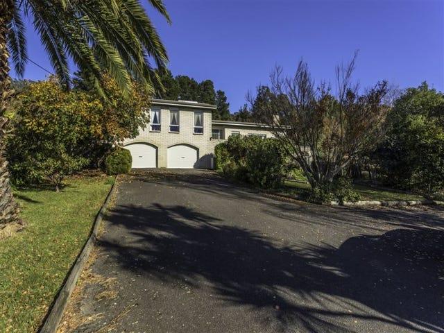 45 Payne Street, Beaconsfield, Tas 7270