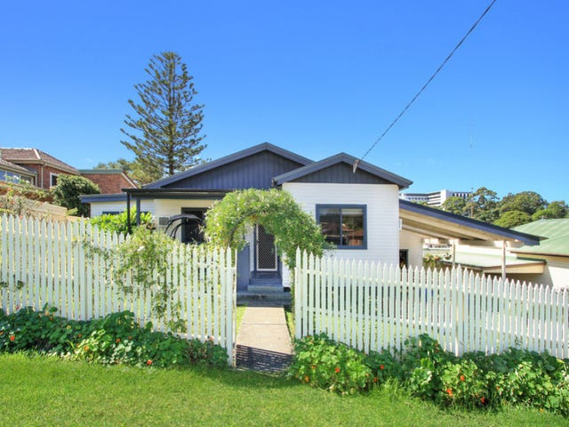 43 Rosemont Street, West Wollongong, NSW 2500