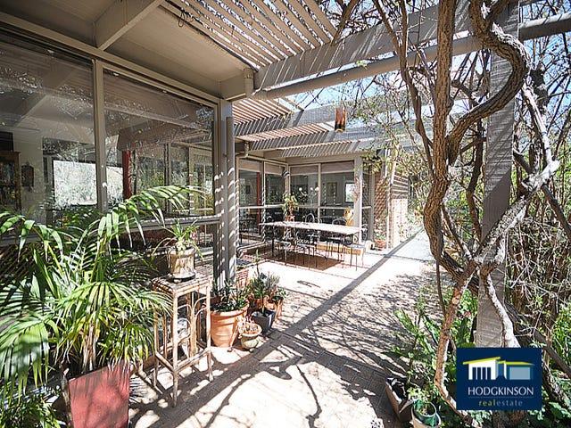 27 Severne Street, Greenleigh, NSW 2620