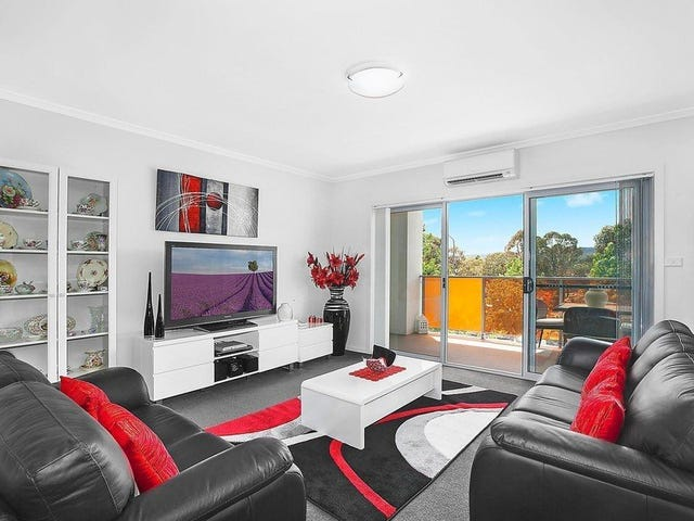 77/140 Anketell Street, Greenway, ACT 2900