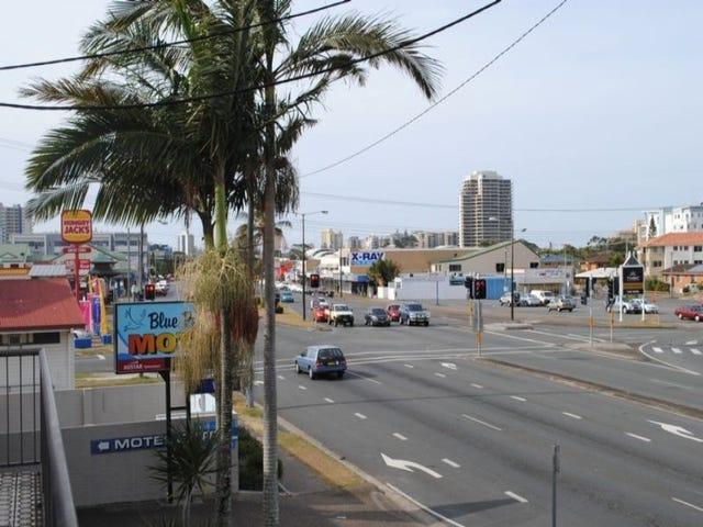1a/117 Wharf Street, Tweed Heads, NSW 2485