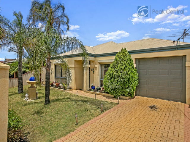 129 Homestead Road, Gosnells, WA 6110