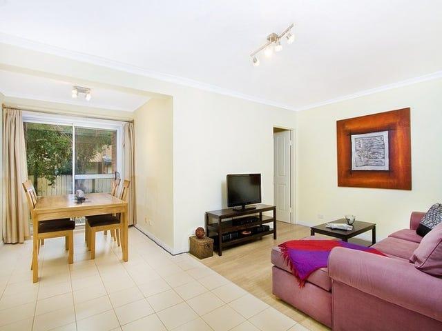3/20 Foley Street, Gwynneville, NSW 2500