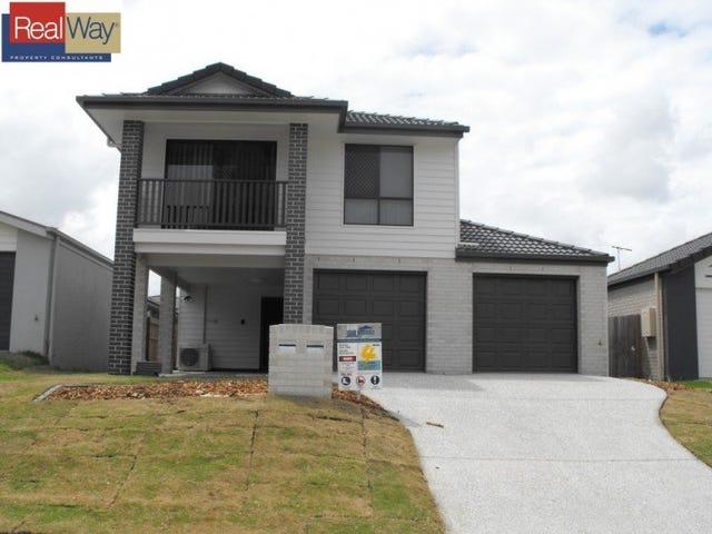 26A Wellington Road, Murrumba Downs, Qld 4503