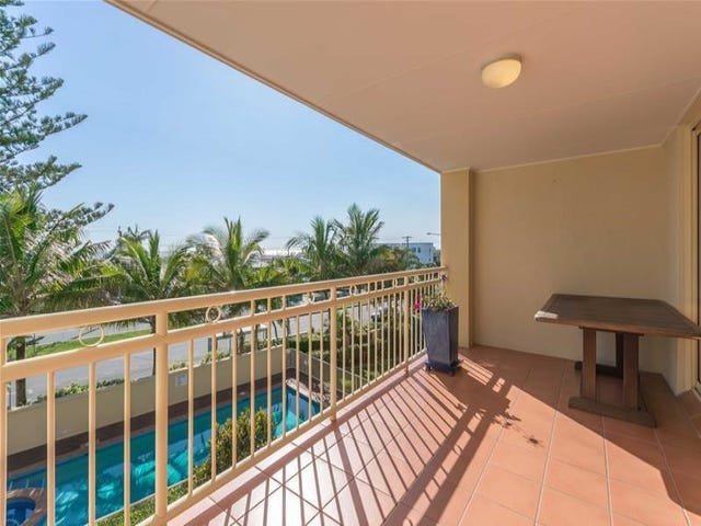 41/1198-1200 Gold Coast Highway, Palm Beach, Qld 4221