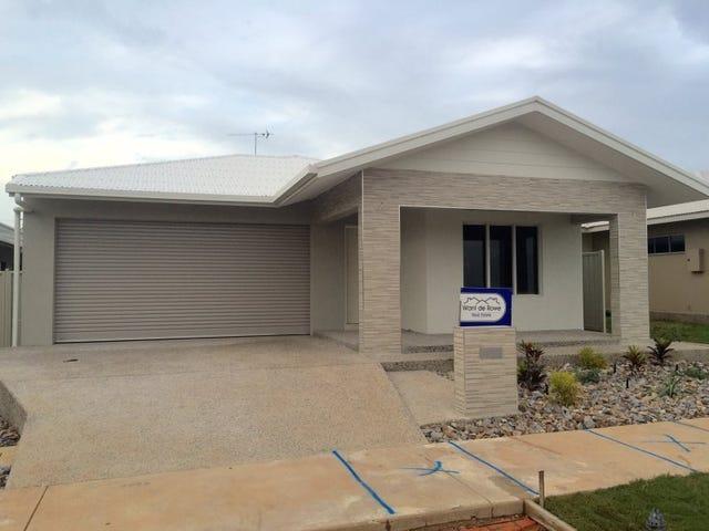 14 Thomson Street, Durack, NT 0830