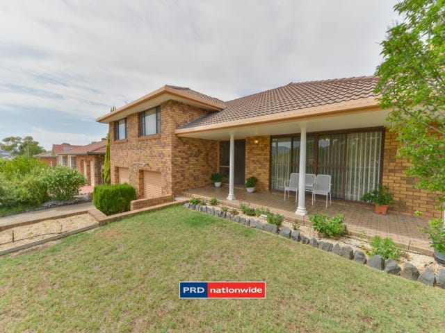 17 Peregrine Avenue, Tamworth, NSW 2340
