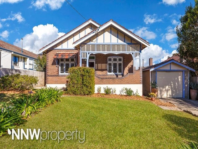 49 Midson Road, Epping, NSW 2121