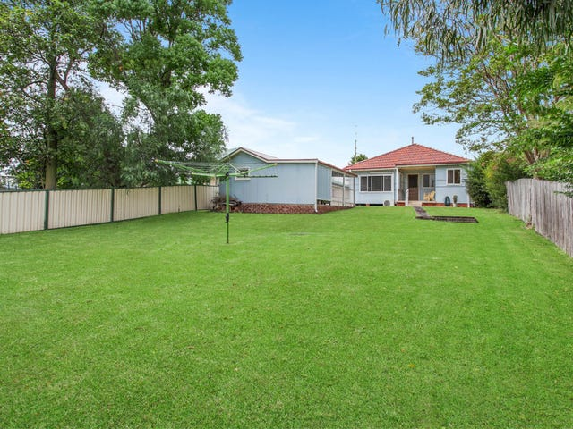 38 Collaery Road, Russell Vale, NSW 2517