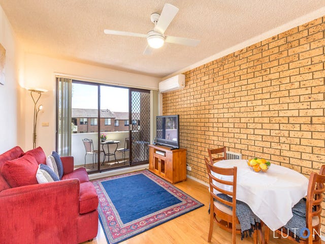 5/30 Springvale Drive, Hawker, ACT 2614