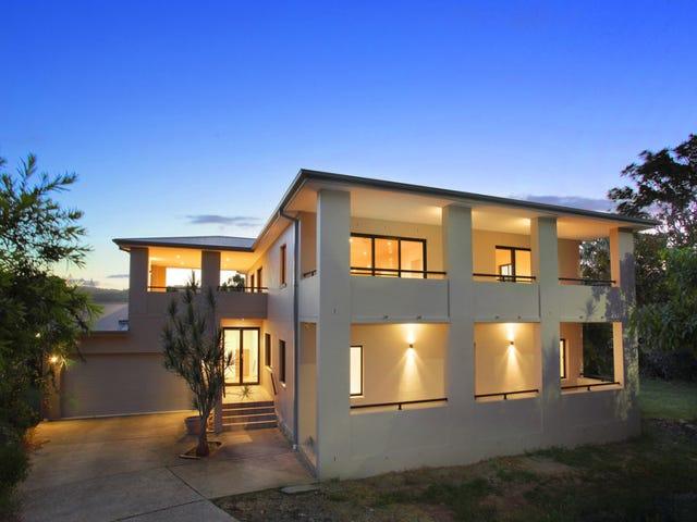 165-167 Warriewood Road, Warriewood, NSW 2102