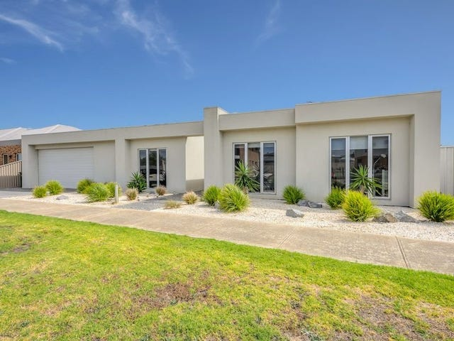 4 Mizzen Court, Indented Head, Vic 3223