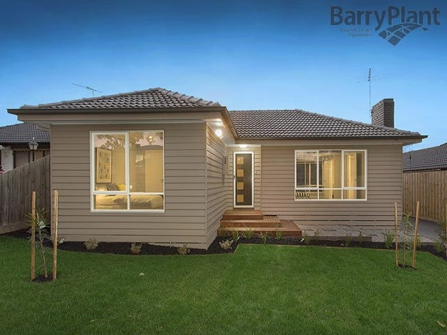 1/21 Meagher Street, Watsonia, Vic 3087